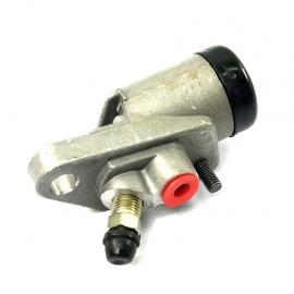 Cilindro de freno de rueda superior derecha de Datsun 69-70