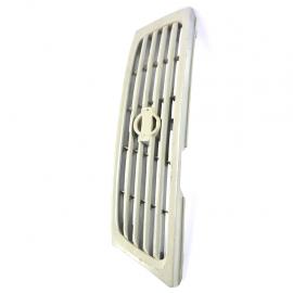 Parrilla de radiador de altima 92-94
