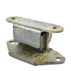 Soporte de caja estándar, automatica de Datsun, Pick-up 68-75