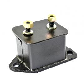 Soporte de motor de DatsunPick-up 69-74