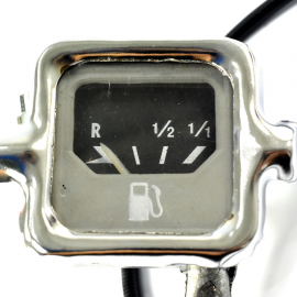Marcador de Gasolina Vw Sedan 1200 EMPI