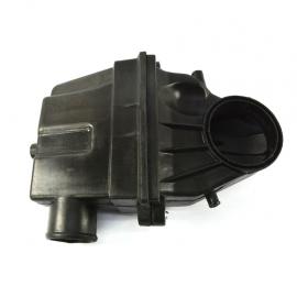 Porta filtro aire para Golf A2 y Jetta A2