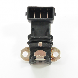 Transmisor de Impulsos para VW sedan.