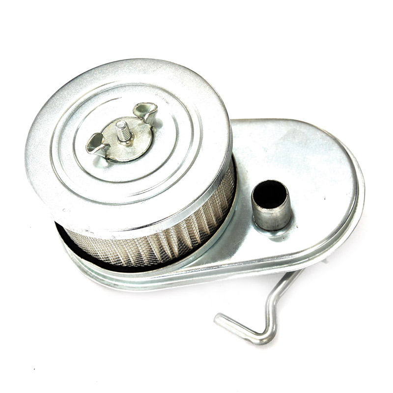 Porta filtro aire para caribe y atlantic refaccionaria for Filtro aria abitacolo valanghe 2004 chevy