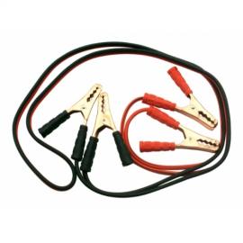 Cables pasa Corriente