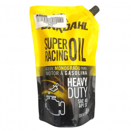 bolsa-de-aceite-bardahl-sae-40-mineral