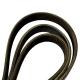 Banda linea de alternador Con Aire Acondicionado GATES K060970