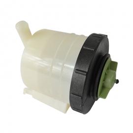 Deposito de direccion hidraulica para pointer M/N.