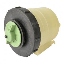 Deposito de direccion hidraulica para pointer M/V.