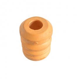 Goma de suspension Delantera para pointer (Piña)