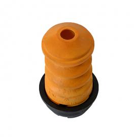 Goma de suspension Trasera para pointer (Piña)