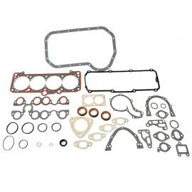 Juntas de Motor Pointer 1.8