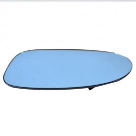 Luna de espejo Izquierda Pointer G2