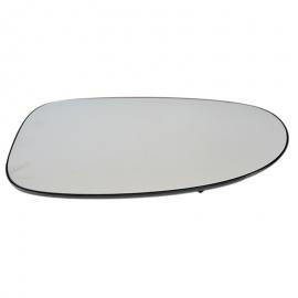 Luna de espejo Izquierda Pointer G2 (Normal)