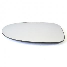 Luna de espejo Derecha Pointer G2 (Normal)