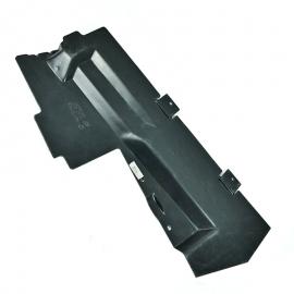 Tolva de radiador Pointer (Lat)