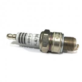 Bujia 1 electrodo Platinum Bosch