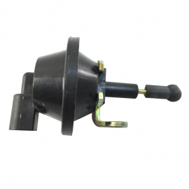 Amortiguador de carburador para motor 1.8.