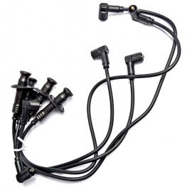 Cables para bujias Sedan, Encendido electronico