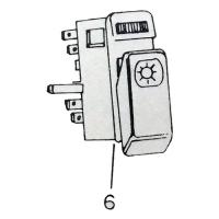 Switches de Luces