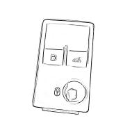 Switches de Seguro