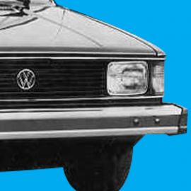 1981-1987