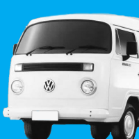 1973-1991 (1600)