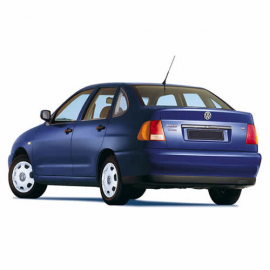 2001-2004 (6N - tablero moderno)