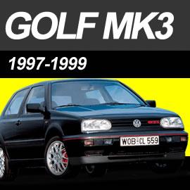 1997-1999 (Mk3)