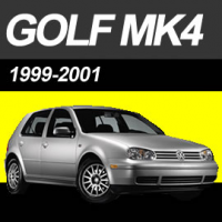 2000-2001 (Mk4)