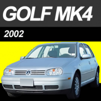 2002 (Mk4)