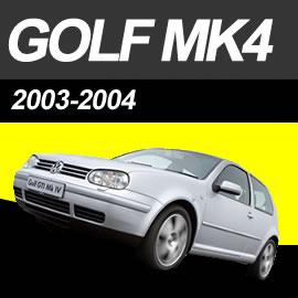 2003-2004 (Mk4)