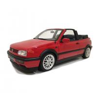 1996-1999 (Mk3)