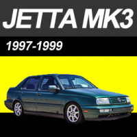 1997-1998 (Mk3)