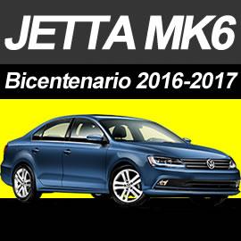 2016-2017 (Mk6/Bicentenario)