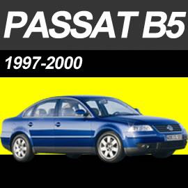 1997-2000 (B5)