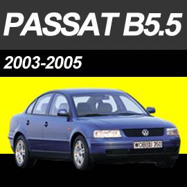 2003 2005 b5 5 refaccionaria mario volkswagen passat del 2000 tuning 2004 volkswagen passat fuel filter location #5