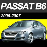 2006-2010 (B6)