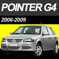 2006-2010 (G4)