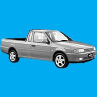 1994-2002 (G2)