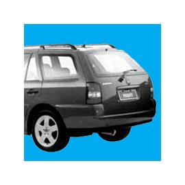 1996-2002 (G2)