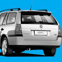 2003-2006 (G3)