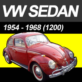 1958-1960 (1200 Carburado)