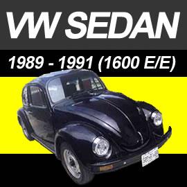 1969-1992 (1600 Carburado)