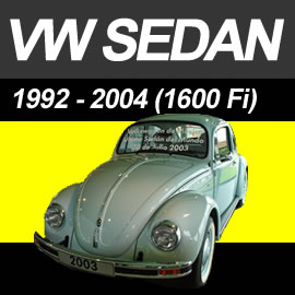 1992-2004 (1600i Fuel Injection)