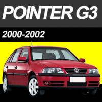 2000-2002 (G3)