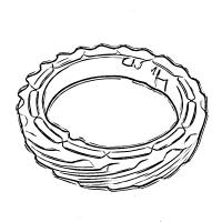 Engranes de Caja