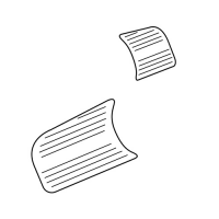 Rejillas de Tablero