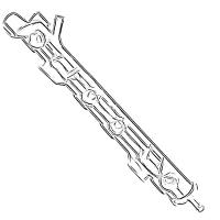 Flautas de Inyectores