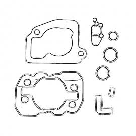 Repuestos de Carburador
